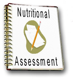 an analysis of an overview on nutrition assessment